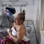 FMI prevé recuperación «parcial y desigual» en Latinoamérica por Covid-19