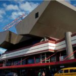 Estados Unidos prohíbe vuelos chárter hacia Cuba