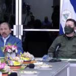 Ortega desempolva otro megaproyecto: El puerto de aguas profundas de Bluefields