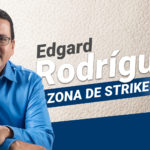 Exastro de los Yanquis, David Cone, elogia material de Jonathan Loáisiga