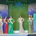 EN VIVO | Miss Nicaragua 2020 a su ronda final