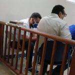 Madre de joven asesinado en Estelí el 19 de julio duda que sospechoso del crimen esté encarcelado