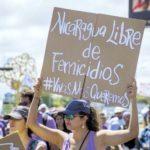 Siete femicidios en 17 días y tres en 24 horas, en septiembre. Defensoras de la mujer consideran una barbarie esos hechos