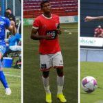 ¿Quiénes pueden ser campeones? Proyecciones sobre los ocho nicaragüenses en el futbol costarricense