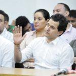 Fiscalía y juez expulsan del país de forma ilegal a narcotraficante condenado por el caso caso Henry Fariñas