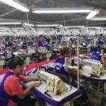Así es cómo la crisis de las marcas de ropa en Estados Unidos ha devastado las exportaciones textiles de Centroamérica