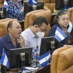 Crisis económica y presión del régimen causan cierre de nueve ONG que trabajaban con sectores en pobreza