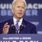 Biden presenta su plan para la comunidad hispana: migración y economía