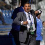 El técnico que llevó a Honduras a tres mundiales analiza su posibilidad como nuevo seleccionador y la etapa de Henry Duarte