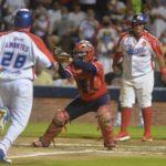 Juan Blandón: «Sabíamos que íbamos a levantar cabeza»