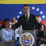 Estados Unidos continuará apoyando a Guaidó a pesar de resultado de elecciones