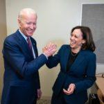 Kamala Harris: cómo puede beneficiar o dañar Kamala Harris a la candidatura de Joe Biden a la Casa Blanca