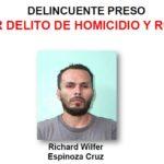 Prisión para sospechoso de matar a custodio de la Virgen de Montserrat