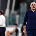 La eliminación de la Champions le costó el puesto al técnico de la Juventus