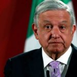 López Obrador: México tiene «menos problemas» que Estados Unidos con el Covid-19