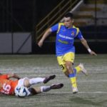 El cambio de formato de Liga Concacaf perjudica a los clubes nicaragüenses