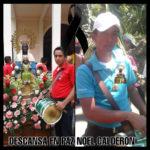 Custodio de la Virgen de Montserrat muere tras recibir brutal golpiza