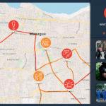 Cosecha de violencia: los datos y razones por las que las calles están más peligrosas