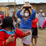 Perú repone toque de queda dominical y prohíbe reuniones sociales por rebrote de pandemia