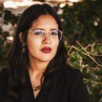 Fátima Villalta: «Daniel Ortega y Rosario Murillo no van a quedar bien parados en los libros de historia»
