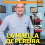 Portada Magazine 03-08-2020