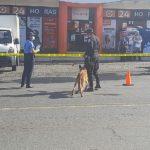 Balacera en Bello Horizonte deja un fallecido y varios heridos