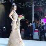 EN VIVO | La nueva Miss Nicaragua es Ana Marcelo, de Estelí