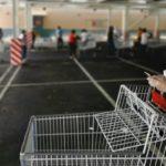 Covid-19: El Salvador promueve las «burbujas sociales» en reapertura