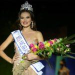 Así te contamos la coronación de Ana Marcelo como Miss Nicaragua 2020