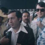 Esto fue lo que hicieron en Nicaragua el elenco de «El Chavo del 8» hace 46 años