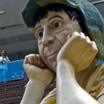 Adiós al Chavo del 8: la razón por la que «Chespirito» y sus icónicos programas de TV dejaron de emitirse en todo el mundo