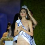 Sin besos ni abrazos a la reina. Así fue la gala de coronación de Miss Nicaragua 2020 en tiempos de pandemia