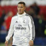 Un mundo patas arriba en el regreso de la Champions: ¿El Real Madrid y Juventus eliminados?
