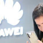 Huawei: cómo el fabricante chino se convirtió en el mayor vendedor de teléfonos inteligentes en el mundo a pesar del veto de Estados Unidos