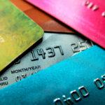 Ingeniero sentenciado a pagar deudas de su exesposa, luego que él retirara 50 mil córdobas de una tarjeta de crédito