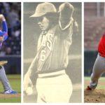 Joyas en las finales de nuestro beisbol: los cuatro juegos sin hit ni carrera de los últimos 50 años