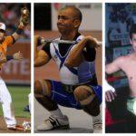 Caer y levantarse: la historia de cinco leyendas del deporte nicaragüense golpeadas por las drogas y el alcohol