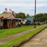 Comunidades indígenas en amenaza crítica por pandemia, advierte ONU. Este es el escenario en Nicaragua