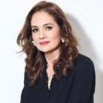 Karen Celebertti, directora de Miss Nicaragua: «Ser Miss es ser real, fuerte y amar a Nicaragua»