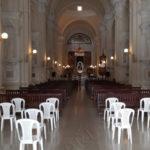 Gritería Chiquita en penitencia, así celebrarán los leoneses a la Asunción de María en tiempos de pandemia