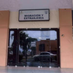 Entran en vigencia tarifas en dólares por servicios migratorios en Nicaragua