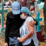 OPS encuentra en Venezuela inusual cooperación; en Nicaragua, más silencio
