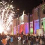 """Diócesis de León llama a feligreses a celebrar """"Gritería Chiquita"""" en casa y evitar aglomeraciones"""