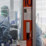 Equipos de la OPS para pandemia tardaron más de lo esperado en llegar a Venezuela