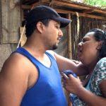 Teleserie Loma Verde y diálogos virtuales: voces que gritan contra violencia a mujeres en tiempos del Covid-19