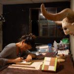 Arte sobrevive al impacto del coronavirus y gana nuevos espacios en las plataformas virtuales