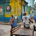 Estados Unidos amplía sanciones contra el sector turístico de Cuba