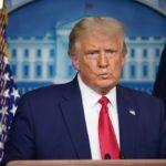 Donald Trump no ha pagado el impuesto sobre la renta durante diez años, según The New York Times