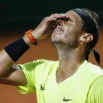El título que le hace falta a Rafael Nadal para estar a la par de Róger Federer