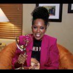 Miniserie racial «Watchmen» triunfa en Emmys virtuales por pandemia